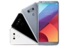 LG G6 smartphone ventures out of Korea - global rollout begins