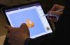 Windows 10 Creators Update gaming features walkthrough