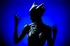 PowerColor confirms RX 580 Red Devil launch date of 18th April