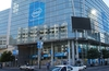 Intel Developer Forum (IDF) tradeshow discontinued