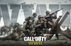 Activision publishes Call of Duty: WWII reveal trailer (video)