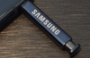 Samsung Galaxy Note8 rumoured to use a 6.32-inch screen