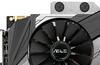 Asus lifts lid on hybrid-cooled ROG Poseidon GeForce GTX 1080 Ti