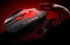 Mad Catz files for bankruptcy, closes down