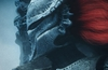 Warhammer 40,000: Dawn of War III - Nvidia game ready driver