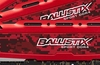 Crucial Ballistix Sport LT 16GB DDR4-2666 (BLS4C4G4D26BFSE)