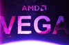 RX Vega to launch within next two months says AMD