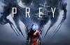 Bethesda reveals Prey PC system specs
