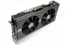 Users are flashing AMD Radeon RX 480 cards with RX 580 BIOSes