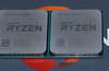 AMD <span class='highlighted'>Ryzen</span> 5 1500X and <span class='highlighted'>Ryzen</span> 5 1600X (14nm Zen)