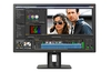 HP DreamColor Z31x Studio and Z24x G2 displays launched