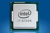 Intel hastens CPU and platform updates due to AMD pressure