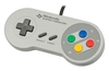 Report: NES Mini console was axed to make way for SNES Mini