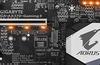 Gigabyte Aorus AX370-Gaming 5