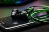 Razer Hammerhead BT Bluetooth wireless in-ear headset launched