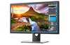 Dell showcases UltraSharp 27 4K HDR Monitor with HDR10 display