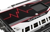 Sapphire introduces the Radeon PULSE family of graphics cards
