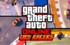 GTA Online: Tiny Racers game mode arrives on 25th April
