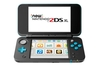Nintendo announces 2DS XL clamshell handheld