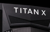 Nvidia launches the Titan Xp, available now for $1,200