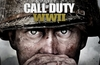 Call of Duty: WW2 confirmed by Activision