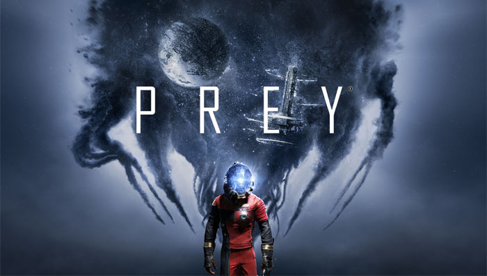 Prey Demo: Opening Hour is Now Available, Achievements Revealed