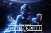 EA announces Star Wars Battlefront II November release