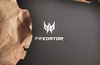 Acer begins rollout of its Predator 21 X gaming laptops