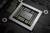 Microsoft Project Scorpio tech specs revealed