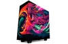 NZXT announces the S340 Elite Hyper Beast Limited Edition
