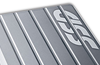 Adata SC660H External SSD (256GB)