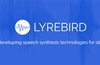 Lyrebird can 'copy the voice of anyone' in a minute