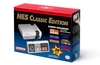 Nintendo NES Classic Edition has been discontinued