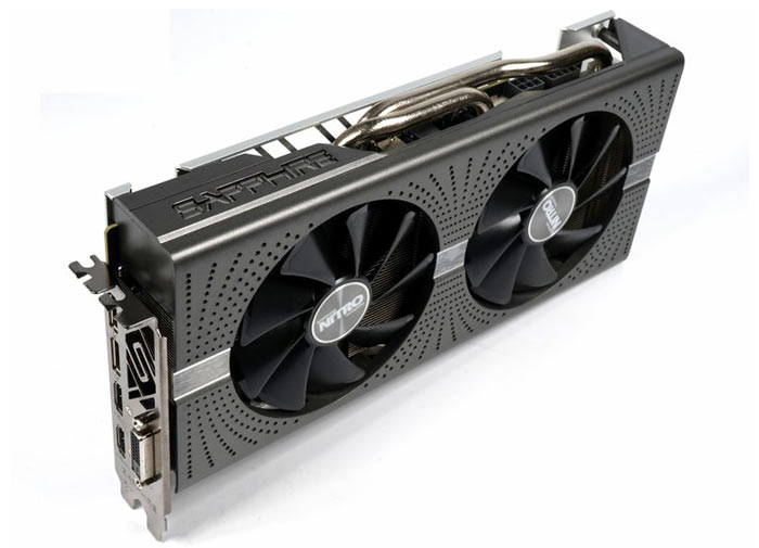 Considering the Radeon RX 480 to RX 580 BIOS flash upgrade first, TPU forum  user TonybonJoby started the ball rolling by flashing his (dual BIOS) XFX  RX 480 ...