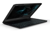 "Acer Predator Triton 700: gaming laptop ""without compromise"""