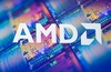 AMD confirms Computex 2017 press conference