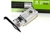 Details of KFA2 GeForce GT 1030 graphics card leak