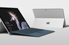 Microsoft introduces new Surface Pro in Shanghai