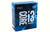 Intel's OC friendly Core i3-7350K gets a price cut to $149