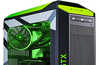 Win a Cyberpower Infinity X77 Titanium  gaming rig