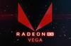 Trio of AMD Vega reference cards to be released 5th June: report