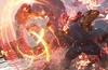 Nvidia gets game ready for Tekken 7 & Star Trek: Bridge Crew