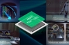 ARM launches Mali-G72 GPU for high fidelity gaming, mobile VR