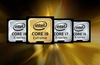 Intel Core i9-7900X breaks several benchmark world records