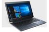 Toshiba announces ultra-portable Portégé X30 business laptop