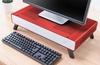 The Cryorig Taku desktop ITX chassis has hit Kickstarter