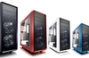 Fractal Design announces Focus G and Focus G Mini chassis