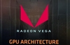AMD Radeon RX Vega cards to arrive at SIGGRAPH in July