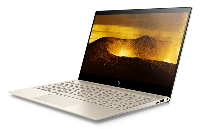 hp updates spectre x2 envy x360 and envy laptops laptop. Black Bedroom Furniture Sets. Home Design Ideas