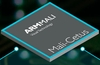 ARM announces Mali-Cetus next gen display architecture